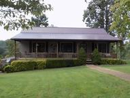 6672 Beverly Dr Lyles TN, 37098