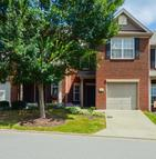 8603 Altesse Way Brentwood TN, 37027