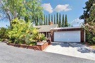 25195 Rivendell Drive Lake Forest CA, 92630