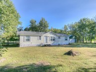1161 291st Avenue Nw Isanti MN, 55040