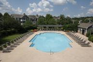 Mountain Park Estates Apartments Kennesaw GA, 30152