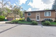 18608 West Main Street Gages Lake IL, 60030