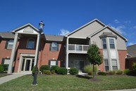 7975 Pinnacle Pointe Drive 201 West Chester OH, 45069