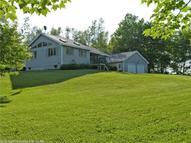 6 Hallbrook Way Ellsworth ME, 04605