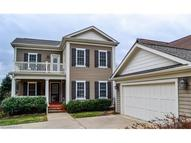 1672 Olmsted Drive Asheville NC, 28803