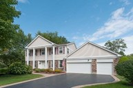 1160 Central Avenue Deerfield IL, 60015