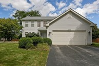 2703 Bluewater Circle Naperville IL, 60564