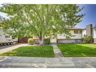 705 S Fulton Ave Fort Lupton CO, 80621