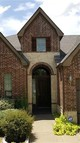 12733 Lizzie Place Fort Worth TX, 76244