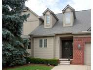 3331 Nell Rose Court Royal Oak MI, 48073