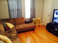 65-14 79th Place - : 2 Middle Village NY, 11379