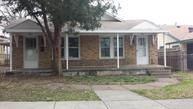 2612 Wilkinson Ave Fort Worth TX, 76103