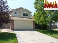 4860 W. 125th Ave Broomfield CO, 80020
