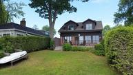 46 Point Pleasant Road Webster MA, 01570