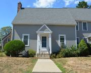 588 Twin Lakes Dr #588 Halifax MA, 02338