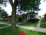 7827 South Hamilton Avenue Chicago IL, 60620