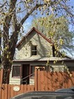 118 E Riggs St East Helena MT, 59635