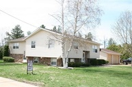 1510 S 16th St Wisconsin Rapids WI, 54494