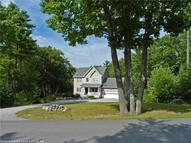 46 Fieldstone Way Ellsworth ME, 04605