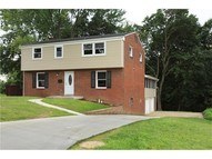 1369 Foxwood Drive Monroeville PA, 15146
