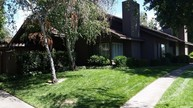 11413 Gold Country Boulevard Gold River CA, 95670