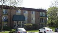 240 Spring Hill Drive #110 Roselle IL, 60172