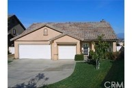 32 Del Brienza Lake Elsinore CA, 92532