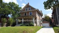 3519 Kenwood Avenue Kansas City MO, 64109