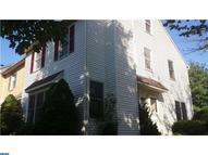 434 Cardigan Ter West Chester PA, 19380