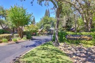 1808 Discovery Village Lane Gold River CA, 95670