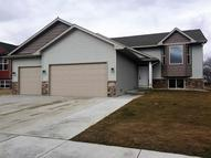 3105 Nw 10th St Minot ND, 58703