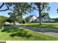 2863 County Road 92 N Independence MN, 55359