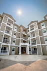 Rochdale Crossing Apartments Regina SK, S4X 2P9