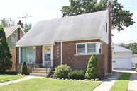1564 Wentworth Avenue Calumet City IL, 60409