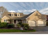 37 Marina Heights New Castle NH, 03854