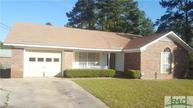 606 Windhaven Drive Hinesville GA, 31313
