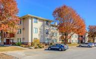 Bristol Ridge Apartments Urbandale IA, 50322