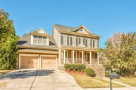 6094 Queens River Dr Mableton GA, 30126
