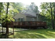 21 Cottage Ln New Gloucester ME, 04260