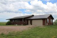 16259 Hwy 1416 New Underwood SD, 57761