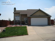 1205 Crest Ct Windsor CO, 80550