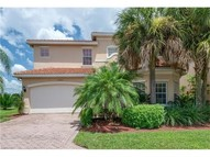 10383 Spruce Pine Ct Fort Myers FL, 33913