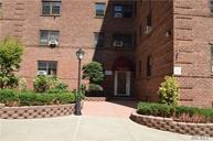 102-35 67 Rd #3 Forest Hills NY, 11375