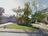 Address Not Disclosed Desoto TX, 75115