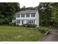 33 Olde Orchard Road Clinton CT, 06413