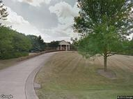 Address Not Disclosed South Barrington IL, 60010