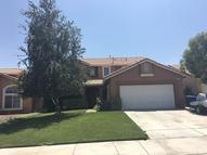 12239 Woodhollow Street Victorville CA, 92392