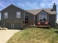 31310 W 174th Street Gardner KS, 66030
