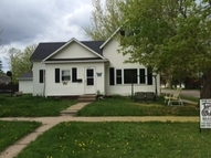 414 E 6th St Merrill WI, 54452