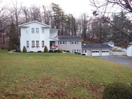 768 Douglas Lane Tyrone PA, 16686